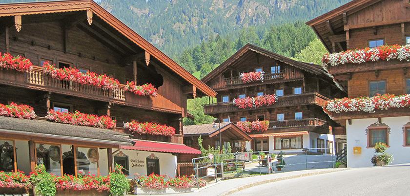 06-Alpbach.jpg